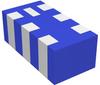 RF Diplexers -- 1292-1031-1-ND - Image