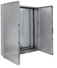 Floor standing, 1200x1200x400 -- EKDS12124 - Image