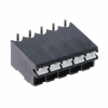 Terminal Blocks - Wire to Board -- 277-11540-1-ND -Image