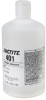 Henkel Loctite Prism 401 Surface Insensitive Instant Adhesive Clear 2 kg Bottle -- 229586 - Image