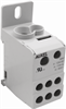 One Phase Power Distribution Block -- 38041 -- View Larger Image