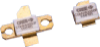 50-W, DC – 4.0-GHz, 50-V, GaN HEMT -- CGHV40050 -Image