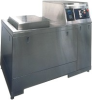 100 Ultrasonic Cleaner - Image