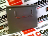 EQUIPTO 8773 ( TOOL BOX DIVIDER GREY4-1/2IN HIGH 5IN WIDE ) -Image