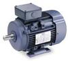 MetricMotor,3-Ph,IP55,1/3hp,1130,230/460 -- 3GVK6