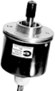 CP-800 Series Incremental Encoder