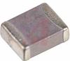 Capacitor;Ceramic;Cap; 3300PF ;Tol+-5%;SMD; Vol-Rtg 50V; C0G -- 70095759