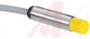 Sensor, Prox, 12mm Dia., 5mm Sense, Unsh., 3-wire DC, PNP Out -- 70034330