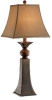 Lamps-Table Lamps -- 396282