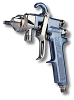 Conventional/Siphon-Feed Guns -- 6211-4307-9 -- View Larger Image