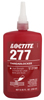 277™Threadlocker -- 27741 - Image