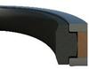 Metric Piston Seals -- TLM Series -- View Larger Image