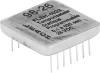 Time Delay Relay -- FLSH402 - Image