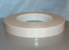 Packaging Pressure Sensitive Tape -- DW 134-3
