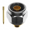 Coaxial Connectors (RF) -- J854-ND -Image