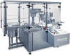 Fully Automatic Monobloc -- FMB210 - Micro Tubes