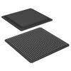 Embedded - DSP (Digital Signal Processors) -- ADSP-TS101SAB1-100-ND - Image