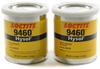 Henkel Loctite Hysol 9460 Epoxy Adhesive Gray 5 lb Kit -- 416033 -Image