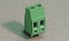 Fixed PCB Blocks -- MVE-253 -- View Larger Image