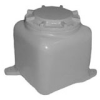 Explosionproof Instrument Enclosure -- AGUBSW10106A