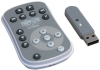 PC / Laptop Remote -- URM-15T - Image