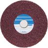 Bear-Tex® Metal Finishing Wheel -- 66261010148 - Image