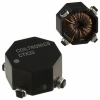 Arrays, Signal Transformers -- CTX33-3A-R-ND -Image