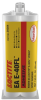 Structural Adhesives -- LOCTITE EA E-40FL -- View Larger Image