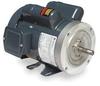 1/2hp Industrial Motor -- 1K127 - Image