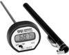 3516 TruTemp Digital Instant Read Thermometer