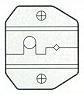 IDL30-588