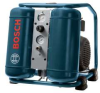 BOSCH 3 Gallon Electric Hand Carry Compressor -- Model# CET3-10