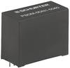 DC/DC Converter -- PSDM-6 - Image