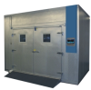 Modular Walk-In Chambers -- WM-Series