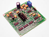 Single-Channel Signal Conditioning Card -- Model 84800