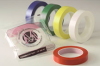 Micronova CR100 PC Cleanroom Tape—Purple -- sc-19-035-335H