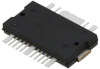 RF Amplifiers -- MW7IC2040NR1TR-ND -Image