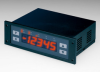 6 Digit LED Display Panel Meter -- SANTEST GKS-01 - Image