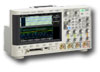 Keysight Technologies 350MHz 4CH Digital Storage Oscilloscope (Lease/Used) -- KT-DSOX3034A