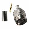 Coaxial Connectors (RF) -- A97585-ND -Image