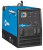 Welder Generator,30-275 A,12,000 W -- 33L632