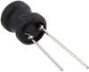 Fixed Inductors -- AIUR-12-152K-ND