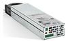 2-Quadrant 20V/1A or 6V/3A, 20W Source/Measure Unit -- Keysight Agilent HP N6782A