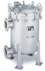 Multi-Bag Filter Housing, MAXILINE™ MBF HE - Image