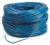 Data Highway 1000-1000 ft Length Cable -- 1770-CD10