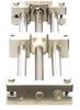 DryLin® HTSC-HYD Linear Module,