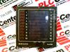 ALARM ANNUNCIATOR 12-24VDC -- M10000080
