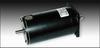 NEMA Size Stepper Motors (inch) -- S9117MMS15