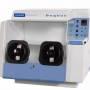 Anaerobic & Microaerophilic Workstation - Large Capacity -- Bugbox - Image