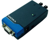 Serial to Fiber Converter -- TCF-90 - Image